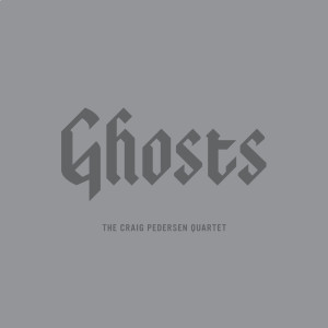 ghosts-cover
